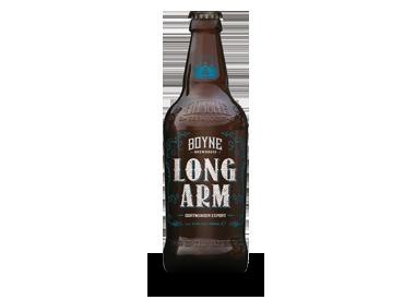 Boyne Long Arm