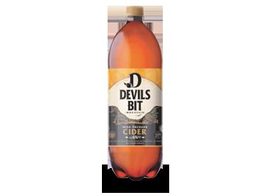 Devils Bit
