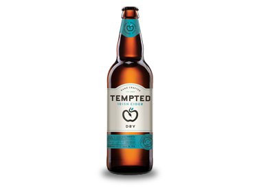 Tempted Dry