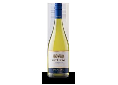 Errazuriz Chardonnay Reserva