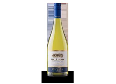 Errazuriz Sauvignon Blanc Reserve
