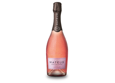 Matheus Sparkling Rose