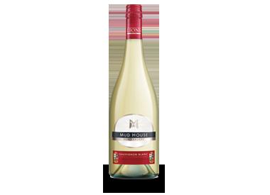 Mudhouse Sauvignon Blanc