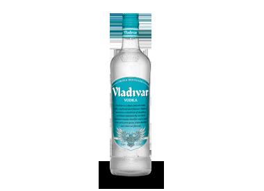 Vladivar Vodka