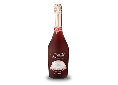 Fresita Sparkling Wine